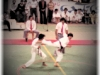 Middle east games 1976